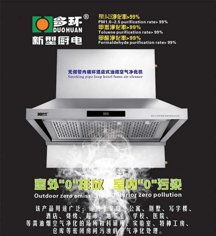 饭店小型油烟净化器.jpg