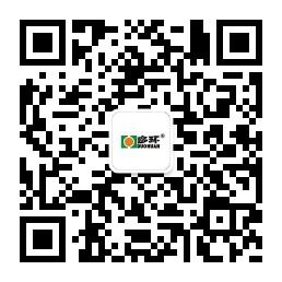 qrcode_for_gh_28d75a636d64_258.jpg